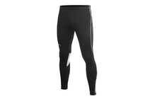 Craft Men's Track and Field Thigts black